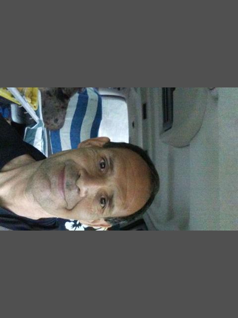MarkAnthonyMartinez profile photo 0
