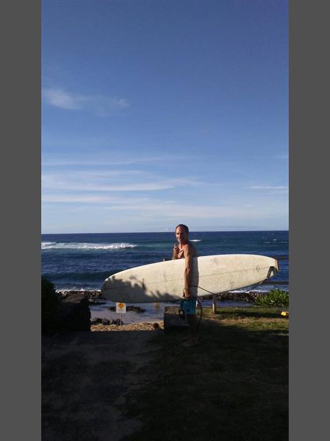 MarkAnthonyMartinez profile photo 2