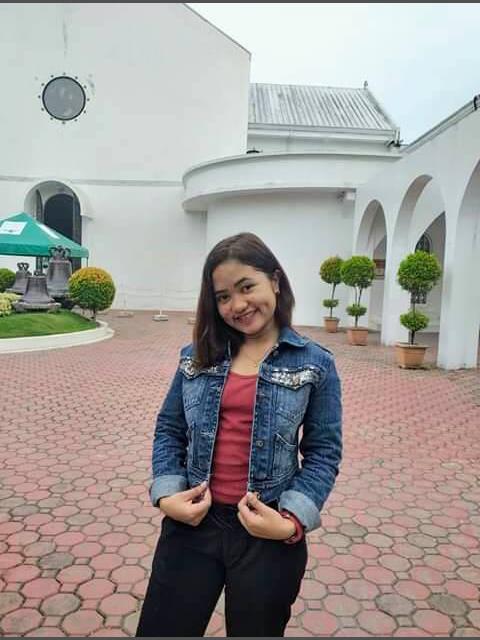 Honey Rose Alcaraz profile photo 1