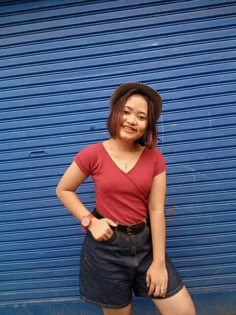 Honey Rose Alcaraz profile photo 4