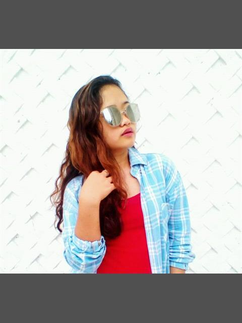 Honey Rose Alcaraz profile photo 5