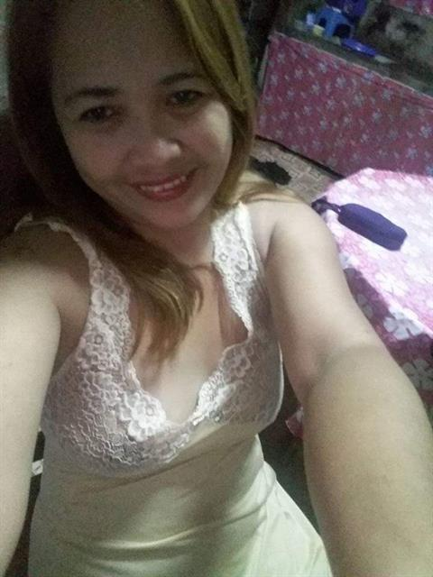 Dating profile for Faithfuly from Cagayan De Oro City, Philippines