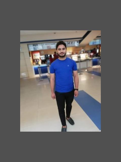 Aryan profile photo 3