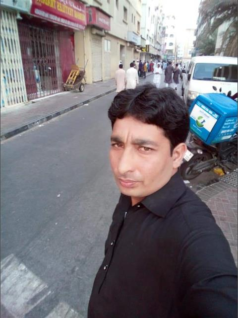 Atifalishah profile photo 1