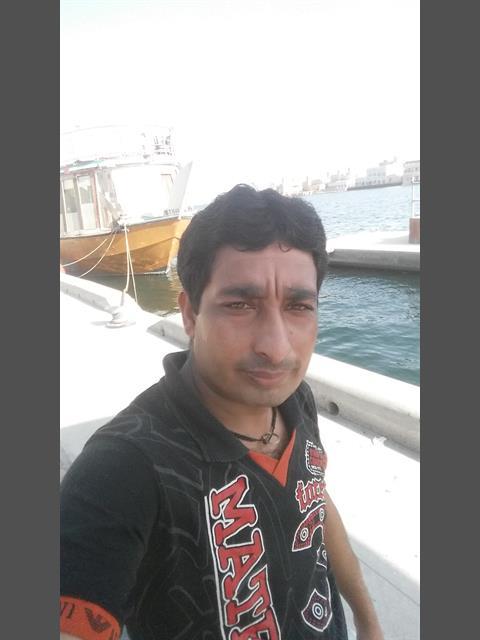 Dating profile for Atifalishah from Dubai - United Arab Emirates, United Arab Emirates