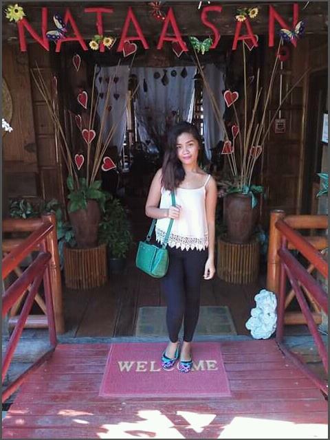 Anne_23 profile photo 1