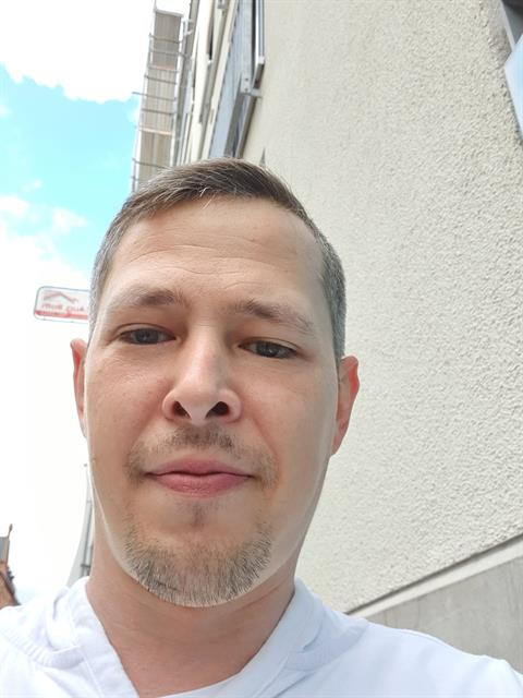 Dating profile for smile2909 from Mannheim, Germany