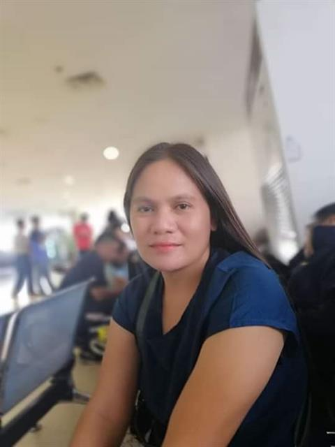 Dating profile for elena from General Santos City, Philippines