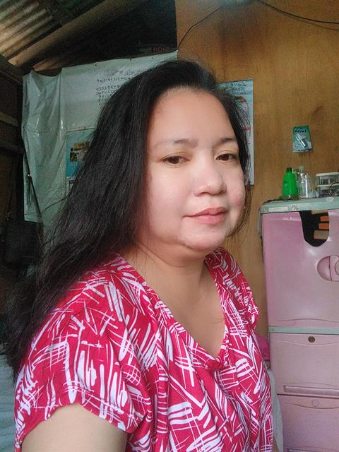 Dating profile for Gensd from Davao City, Philippines