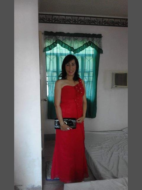 tess24 profile photo 2