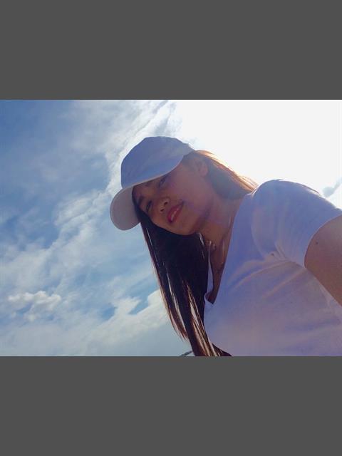 khristhine profile photo 0