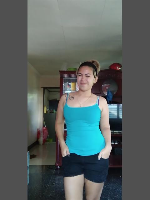 mae09 profile photo 0