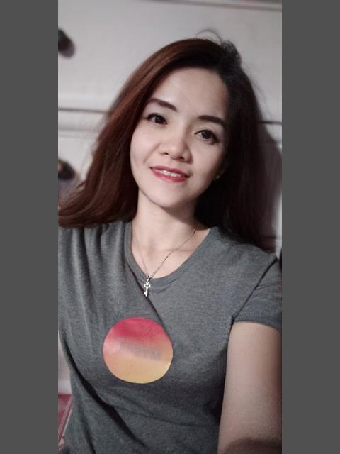 philippinay profile photo 0
