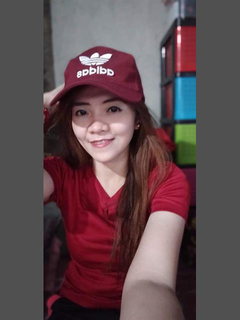 Dating profile for philippinay from Manila Philippines , Philippines