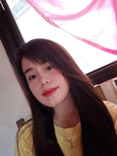 itshereme21 profile photo 1