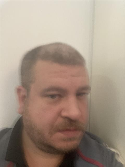 Dating profile for Richie40 from Dartford, United Kingdom