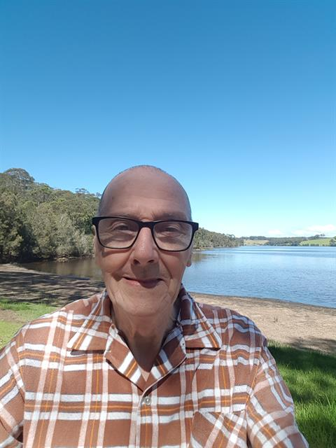 Dating profile for Zyj00 from Narooma Nsw, Australia