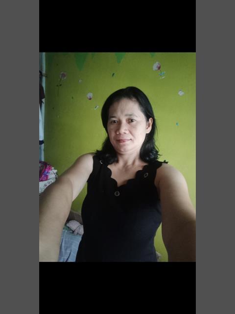 Marializa0927 profile photo 1
