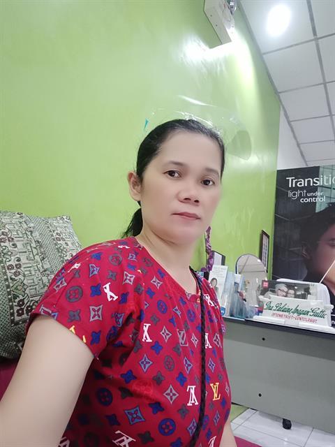 Marializa0927 profile photo 2