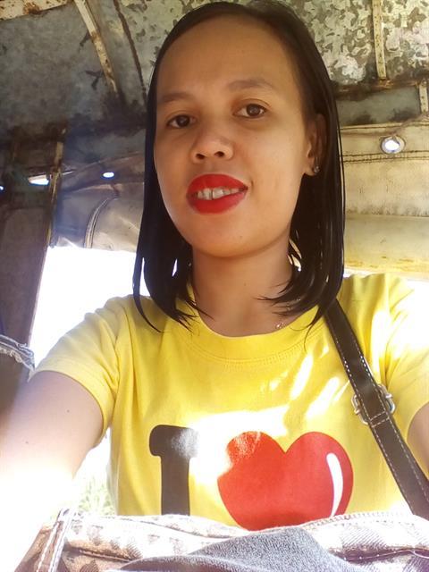 Cutie_jessica profile photo 0