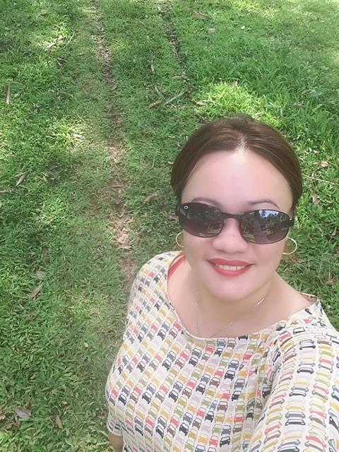 Dating profile for Carol villar from Cagayan De Oro City, Philippines