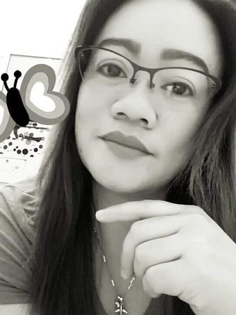 Carol villar profile photo 3