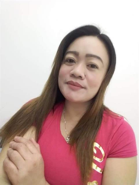 Carol villar profile photo 5