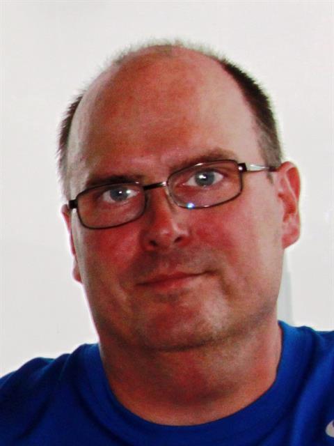 JimSHNY profile photo 1
