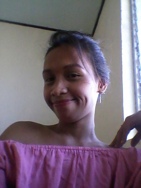 stephanny profile photo 0