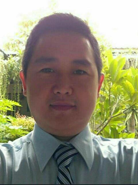 Dating profile for Incendiary from Cebu City, Philippines