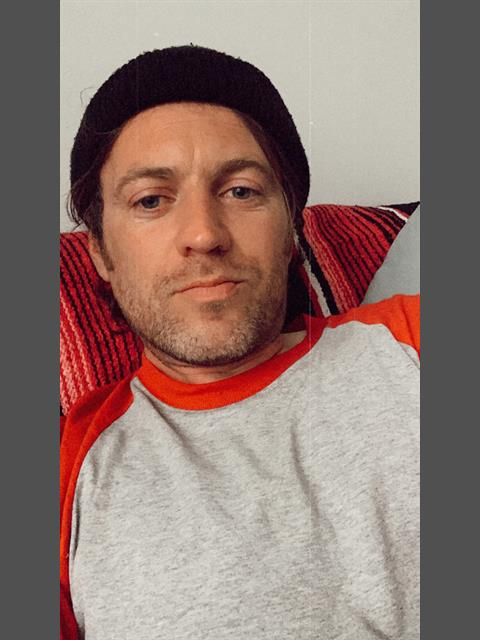 Dating profile for daniel1030 from Exeter, United Kingdom