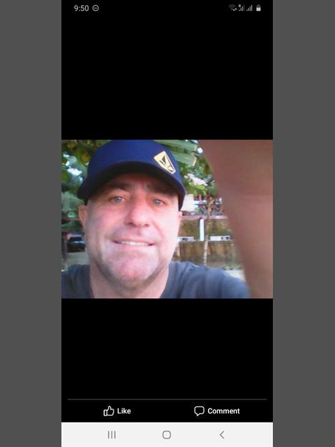 Monkeyboi profile photo 0