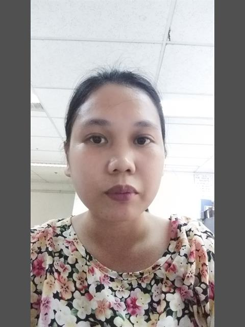Dating profile for nina28 from Cebu City, Philippines