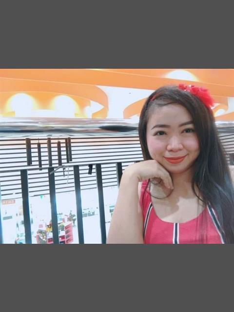 Gee ann profile photo 3