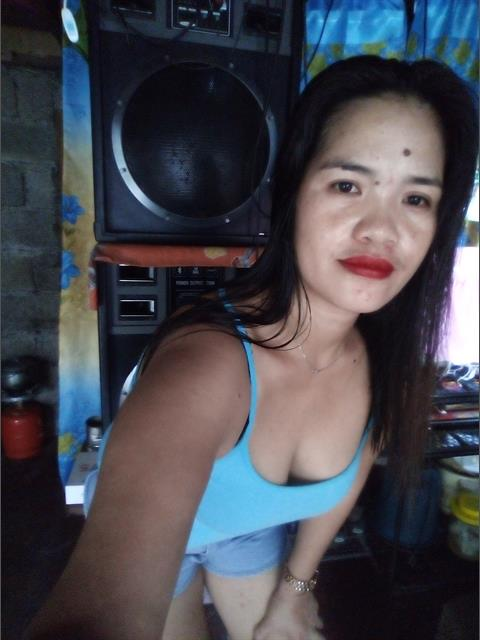 Ellamie12 profile photo 0