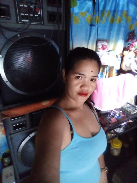 Dating profile for Ellamie12 from Cagayan De Oro City, Philippines
