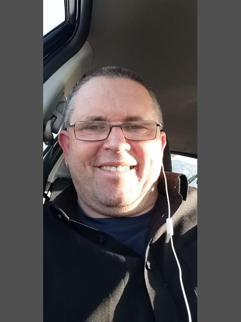 hopeful101 profile photo 1