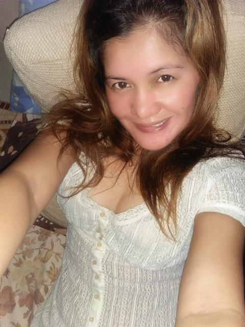 Dating profile for jenn from General Santos City, Philippines