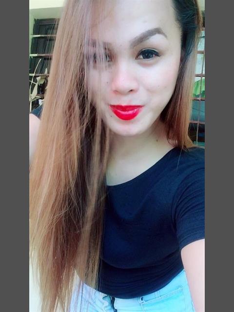 ann45 profile photo 1