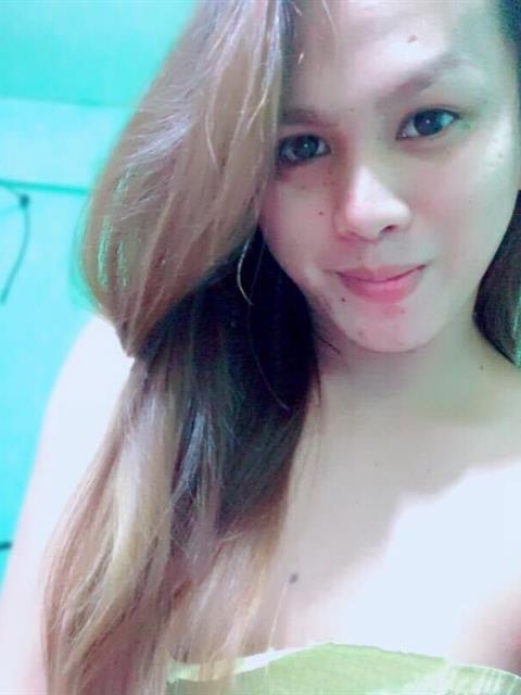 Dating profile for ann45 from Pagadian City, Philippines