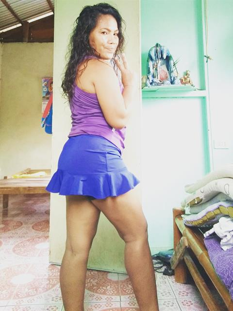 Dating profile for Sweetypie38 from Cebu City, Philippines