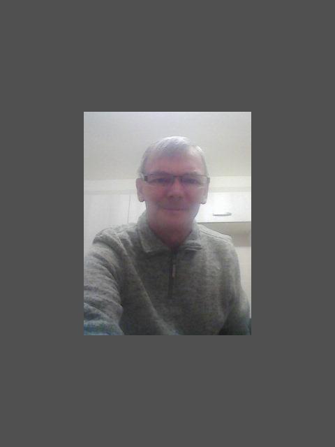 Dating profile for Bigboy31 from Arbroath, United Kingdom