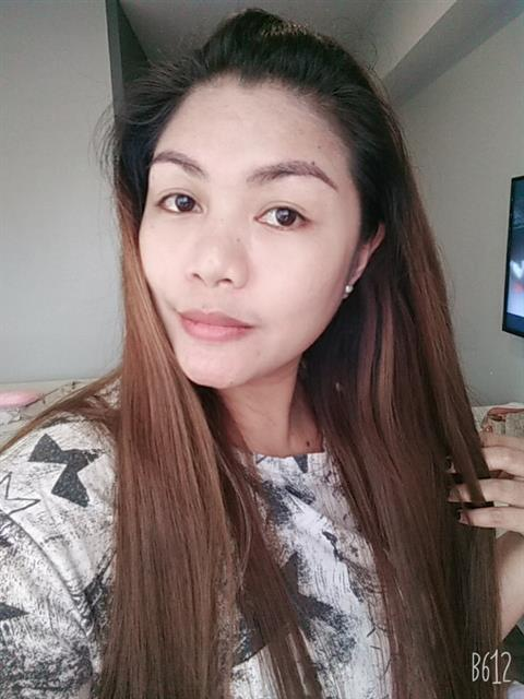 Dating profile for legn ting from Davao City, Philippines