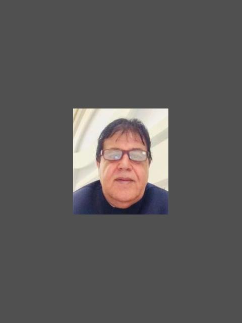 Dating profile for Amidy1234 from Alabama, United States