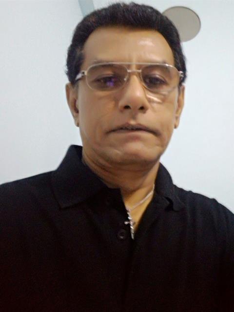 Colin campbell profile photo 0