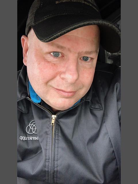 Tke11 profile photo 2