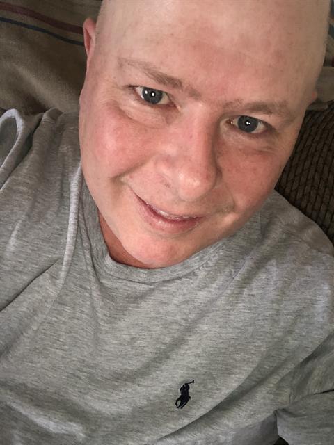 Tke11 profile photo 3