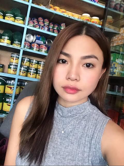 Dating profile for marilou123 from General Santos City, Philippines