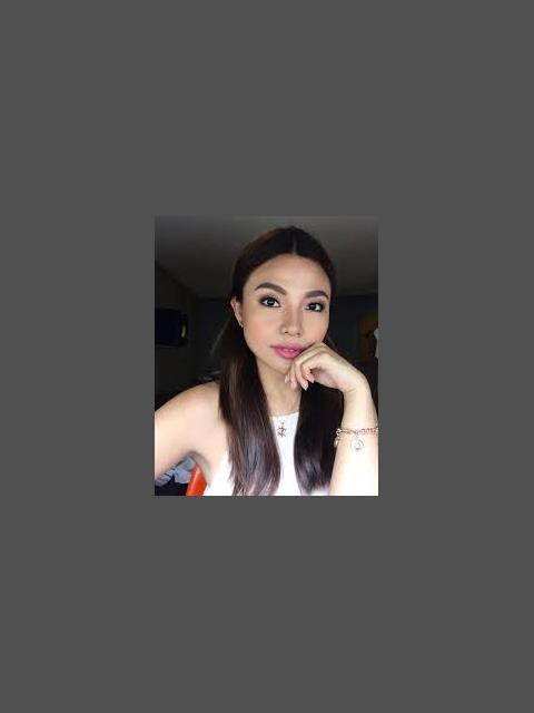 marilou123 profile photo 1