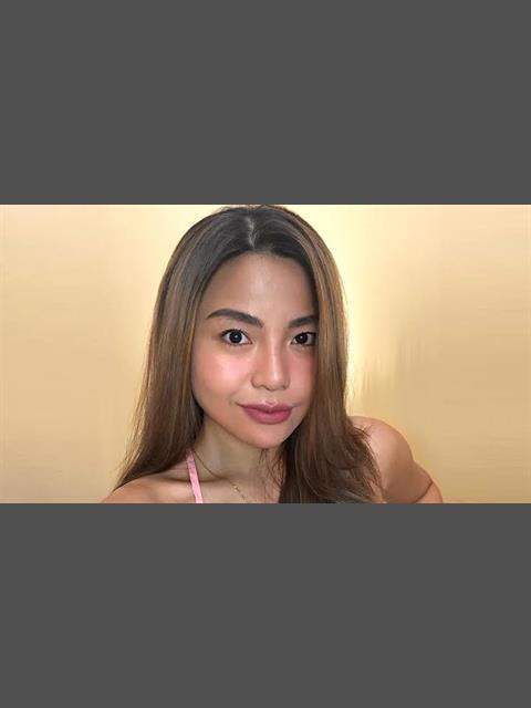 marilou123 profile photo 2